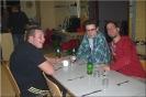 Probe-Weekend 2009 _14