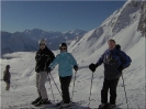 Ski-Weekend