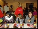 Fasnacht 2011_10