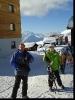 Ski-Weekend 2011 _10
