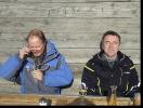 Ski-Weekend 2011 _1