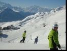 Ski-Weekend 2011 _3