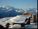 Ski-Weekend 2011 _8