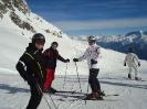 Skiweekend_1