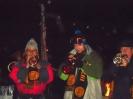 Apres-Ski Party_11