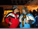 Apres-Ski Party_16