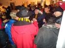 Apres-Ski Party_17
