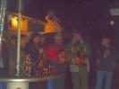 Apres-Ski Party_20