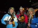 Apres-Ski Party_5