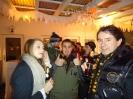 Apres-Ski Party_6