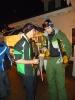 Apres-Ski Party_7