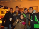 Apres-Ski Party_9