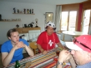 Grillplausch Heinz_11