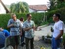 Grillplausch Heinz_3