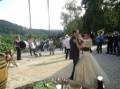 Hochzeit Urs