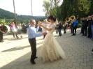 Hochzeit Urs_11