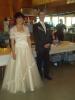 Hochzeit Urs_17