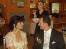 Hochzeit Urs_19