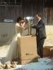 Hochzeit Urs_2