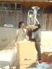 Hochzeit Urs_3