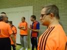 FC-Starkickers_6