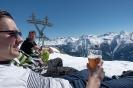 Skiweekend_12