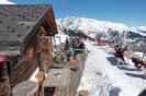 Skiweekend_17